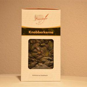 KK Knoblauch