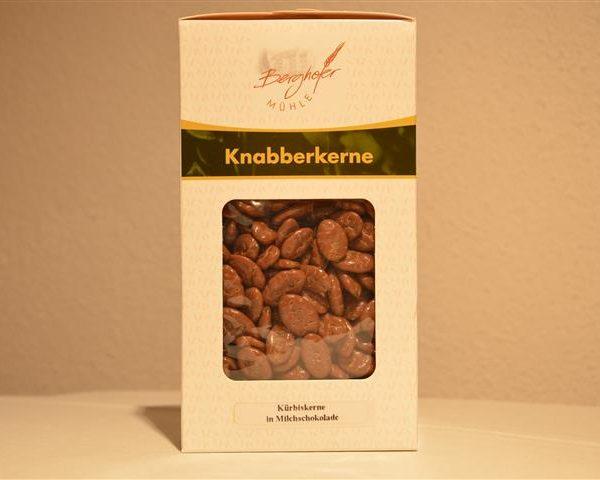 KK Milchschokolade2