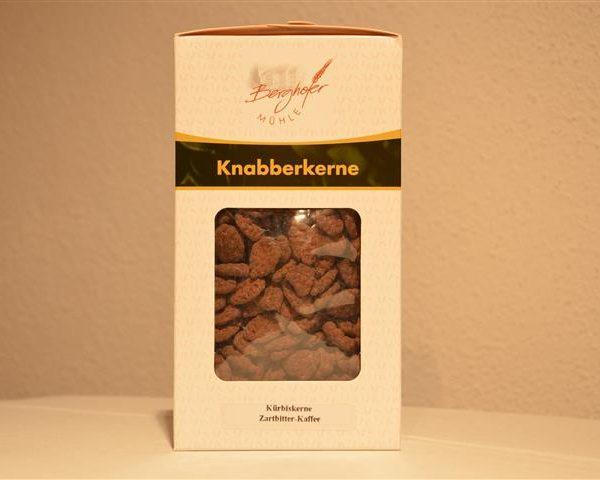 KK Zartbitter Kaffee