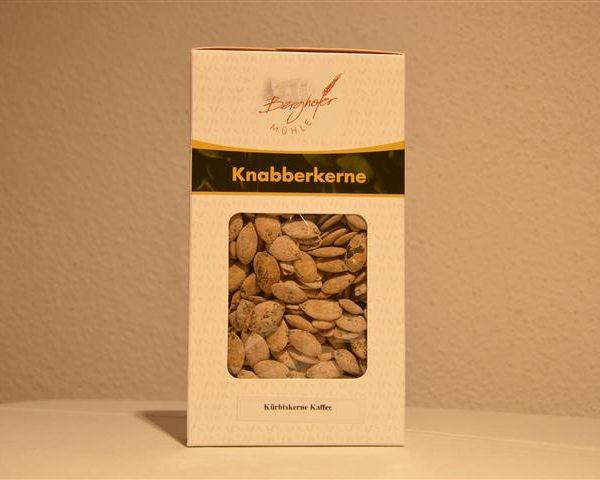 KK Kaffee