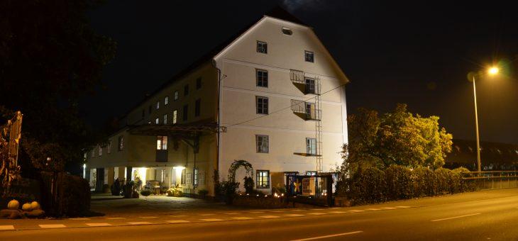 2. Oktober 2021, 18.00 – 1.00 Uhr  ORF – Lange Nacht der Museen
